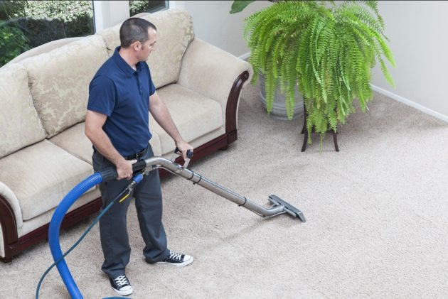 House Cleaning Services Clermont FL